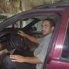 edgar, 24, г.Amasiya