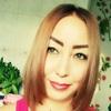 Алия, 26, г.Бишкек