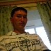 Андрей, 34, г.Зугрэс