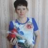 Алена, 44, г.Адамовка
