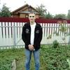 даниил, 39, г.Дубна