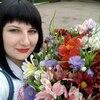 Татьяна, 27, г.Ровеньки