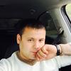 Дима, 30, г.Пусан