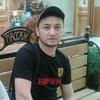 Shuhrat, 32, г.Ош
