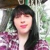 карина, 26, г.Коростень
