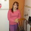 Елена, 35, г.Калининград