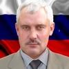 Вячеслав, 52, г.Таловая