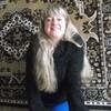 Ольга, 44, г.Пучеж