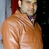 Imran, 35, г.Gurgaon