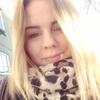 Светлана, 19, г.Барнаул