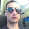 Геннадий, 28, г.Кишинёв