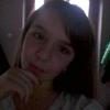 Анастасія Захарюк, 16, г.Кицмань