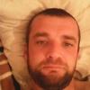 Сергей В Пушков, 35, г.Байкал