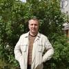 Николай, 46, г.Чкаловск