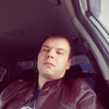 сергей, 30, г.Назарово