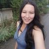Елена, 28, г.Актобе
