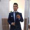 rany, 21, г.Малоархангельск