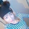 Жанна, 26, г.Асино