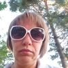 Любов, 37, г.Ровно