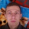 Ваня, 21, г.Киев