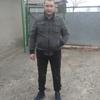 Валик, 27, г.Рыбница