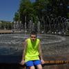 Геннадий, 25, г.Майкоп