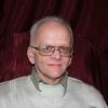 седой, 56, г.Белоомут