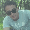papuna, 24, г.Гали