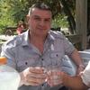 Martin, 40, г.Бремен