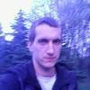 Александр, 29, г.Доброполье