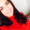 Анна, 19, г.Харьков
