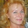 Вера, 59, г.Калуга
