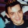 Ильдар, 43, г.Елабуга