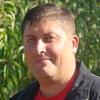 Вячеслав, 39, г.Брянка