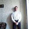 Олег, 39, г.Ярцево