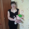 Galina, 50, г.Абатский