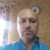Олег, 48, г.Конаково