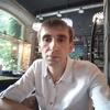 Алексей, 33, г.Краснодар