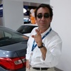 Ramiro Martinez, 53, г.Santiago