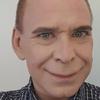 Дмитрий, 49, г.Helsinki