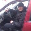 Ринат фаляхов, 33, г.Воркута