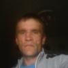 миша, 40, г.Рославль