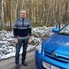 Сергей Глущук, 55, г.Брест
