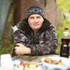 Алексей Иванов, 39, г.Кинешма