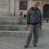 Igor, 37, г.Ingolstadt