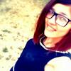 Валерия, 21, г.Амвросиевка