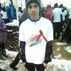 Антон, 19, г.Черняховск