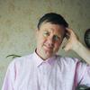 Саша, 50, г.Волгодонск