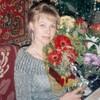 Ольга Ч, 58, г.Силламяэ