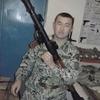 Erdos, 20, г.Талдыкорган